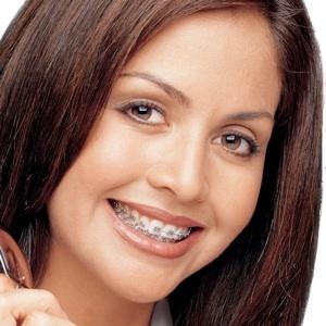 san antonio orthodontist