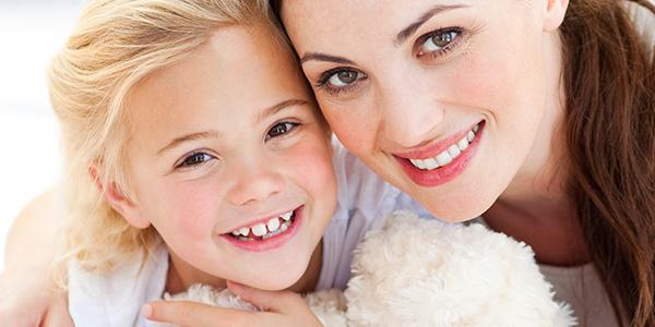 adult and pediatric orthodontics san antonio