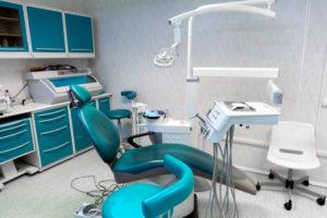san antonio orthodontics